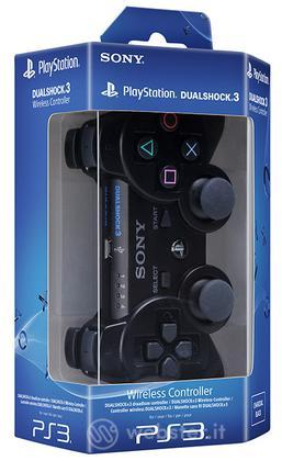 Sony Controller Dualshock 3 PS3