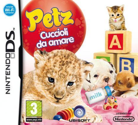 Petz - Cuccioli Da Amare