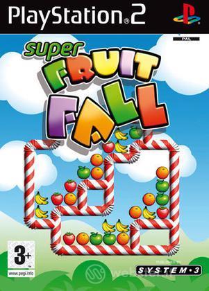 Super Fruitfall