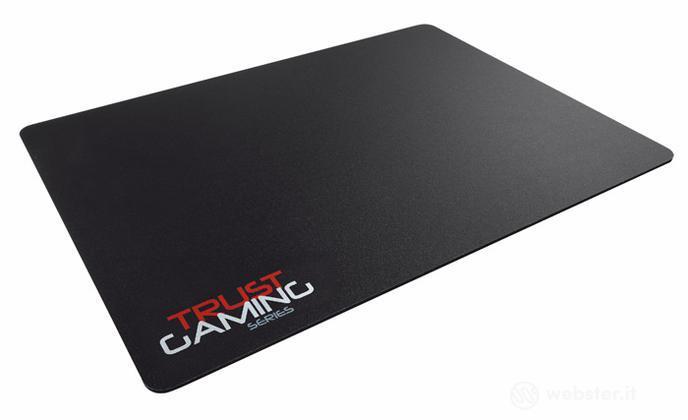 TRUST GXT 204 Hard Gaming Mousepad