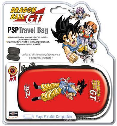 PSP DragonBall GT Bag - XT