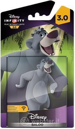Disney Infinity 3 Baloo