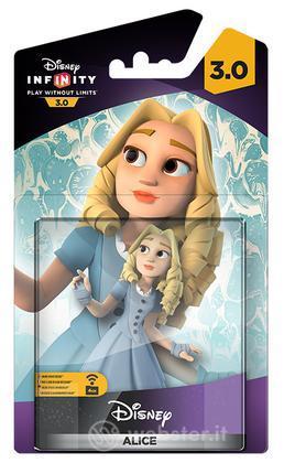 Disney Infinity 3 Alice