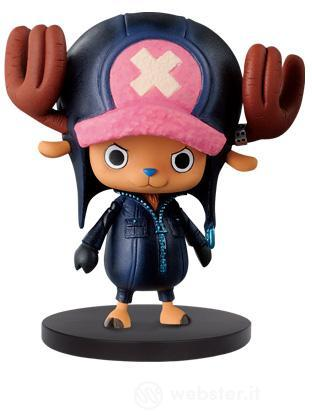 Figure One Piece Chopper Movie DXF Ed.