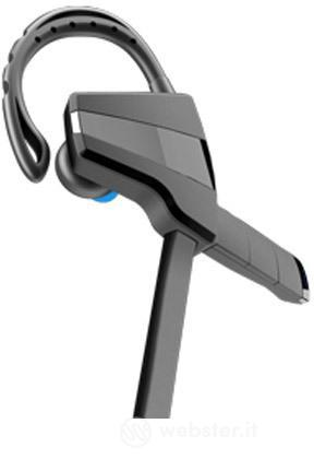 GIOTECK E3R Headset Wired Chat PS4