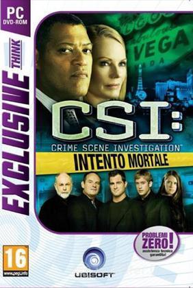 CSI KOL 2010