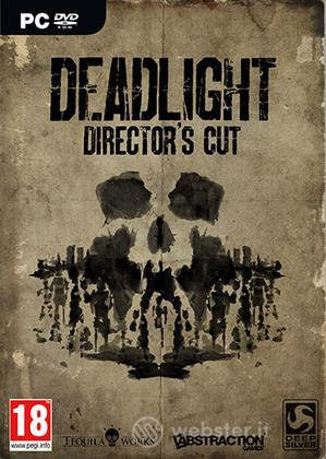 Dead Light: Director's Cut