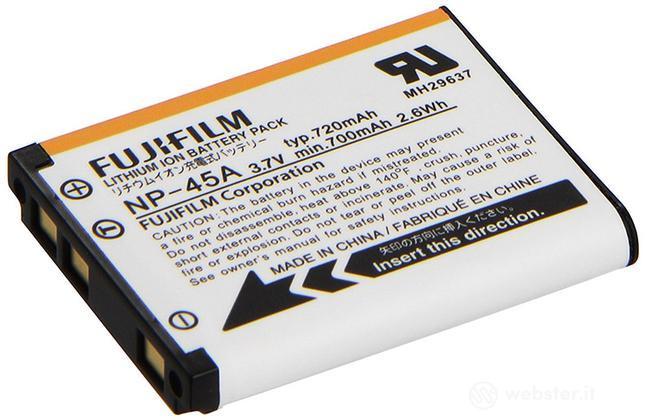 FUJIFILM Batteria Li-Ioni Instax MINI 90