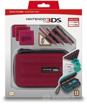 BB Pack Ufficiale Nintendo