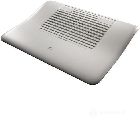 LOGITECH PC Cooling Pad N100