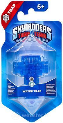 Skylanders Trap - WATER (TT)