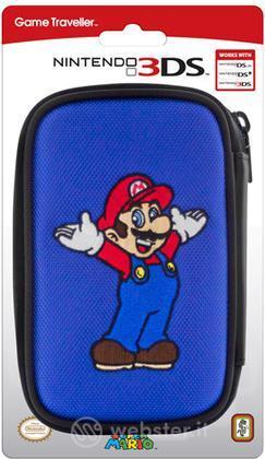 Borsa ufficiale Nintendo - Mario