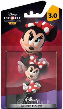 Disney Infinity 3 Minnie