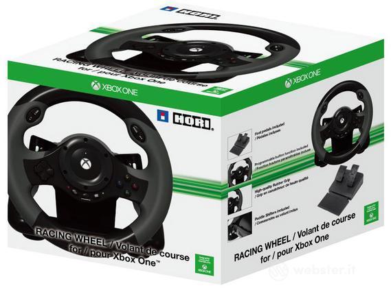HORI Volante Racing Wheel XONE