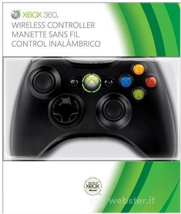 MICROSOFT X360 Controller Wireless R