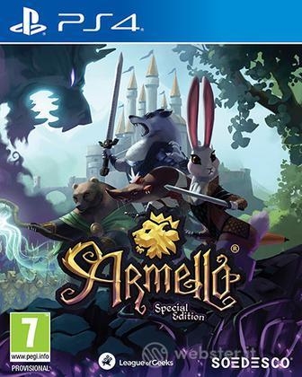 Armello: Special Edition