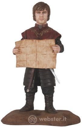 Figure Trono di Spade - Tyrion Lannister