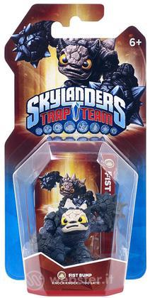 Skylanders Fist Bump (TT)