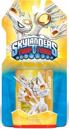 Skylanders Spotlight (TT)