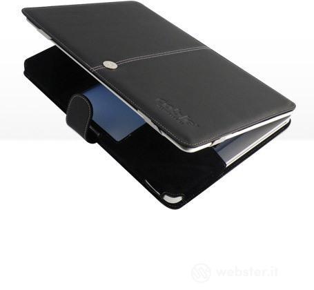 """Glamour Bag for Macbook Pro 13"""" Black"""