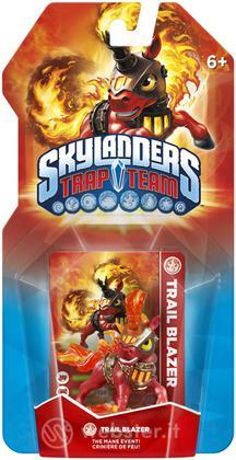 Skylanders Trail Blazer (TT)