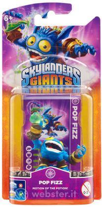 Skylanders Pop Fizz (G)