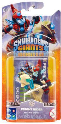 Skylanders Fright Rider (G)