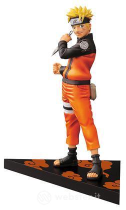Figure Naruto DXF Ed.