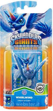 Skylanders Whirlwind (G)