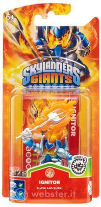 Skylanders Ignitor (G)