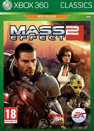 Mass Effect 2 Classic