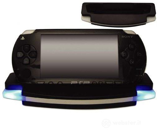 JOYTECH PSP - Movie Charge Stand