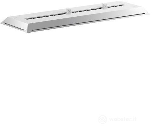 Sony Base Verticale White PS4