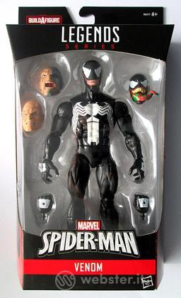 Figure Marvel Legends Venom