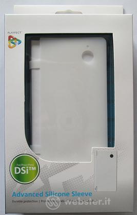 Guscio in Silicone DSI