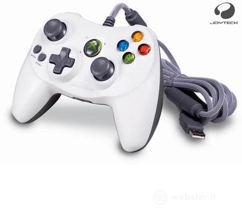 JOYTECH X360 - Neo Se Adv Controll.Chill