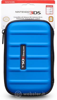 BB Custodia Game Traveller 3DS XL