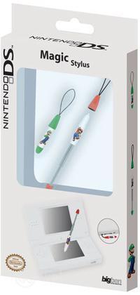 BB Stylus Pen Retrattili NDSLite