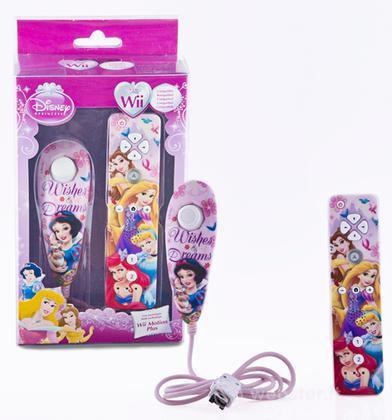 Controller Kit Disney Princess