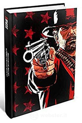 Red Dead Redemption II - Guida Ufficiale