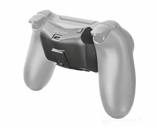 TRUST GXT 240 Powerbank Controller PS4