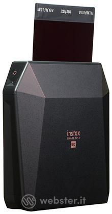 FUJIFILM Stampante Instax Share SP-3 N