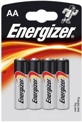 Pile Stilo Alc. Energizer Intel-Clsc