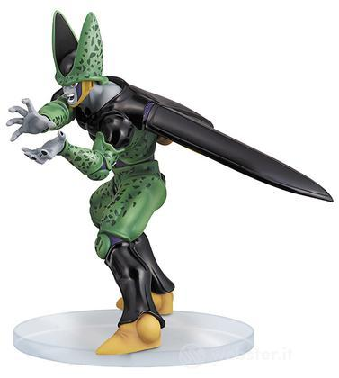 Figure Dragonball Cell Battle Ed.