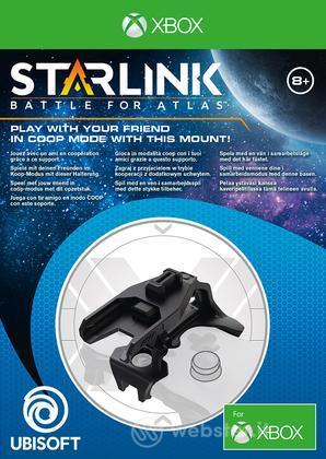Starlink: BfA Supporto Controller XONE