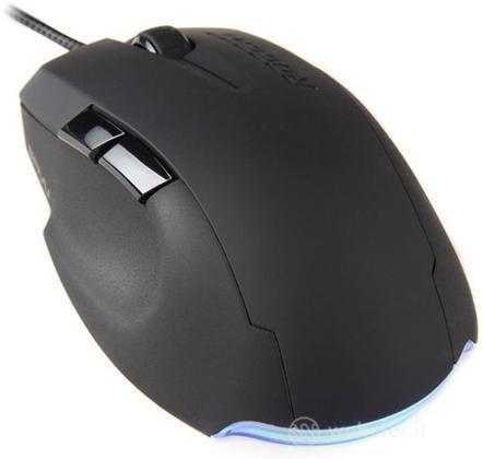 ROCCAT Gaming Mouse Savu