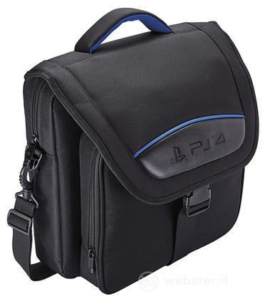 BB Borsa Lic. Sony - Playstation 4