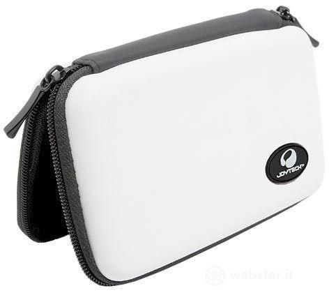 JOYTECH NDSLite - Carry Case Bianco