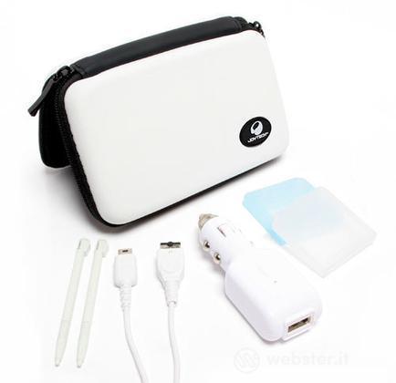 JOYTECH NDSLite - Tech Pack White