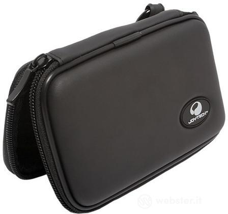 JOYTECH NDSLite - Carry Case Nero